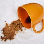 9 Easy Ways to Remove Coffee Stains
