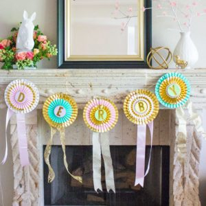 How to Throw the Perfect Kentucky Derby Themed Party
