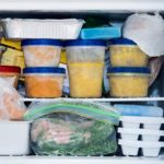 How to Freeze Food (and Keep It Fresh)