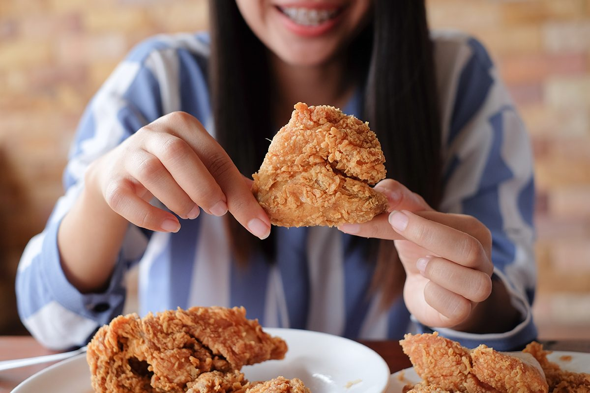 10 Secrets to Making the Best Southern Fried Chicken—Straight From a Chef