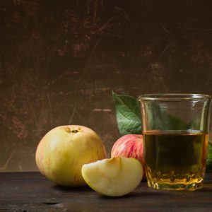 Fire Cider: The Cold-Fighting Remedy You Haven't Heard of (Yet!)