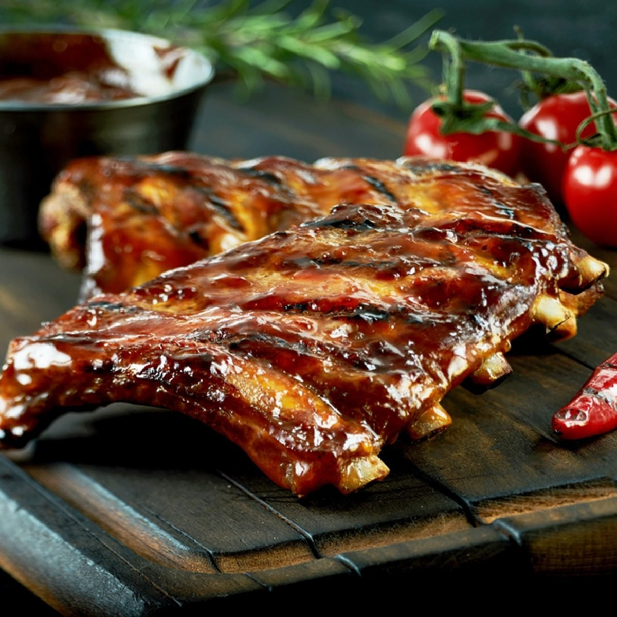 12 Regional Barbecue Sauce Styles Every Grill Master ...