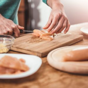 8 Mistakes You Might Be Making with Raw Chicken (and How to Avoid Them)
