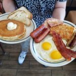 IHOP Just Released Their Most Insane Breakfast Platter to Date