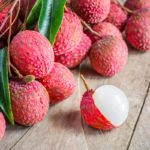 What Is Lychee? Here's How to Pick and Prep It