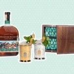 The Kentucky Derby Sells a $1,000 Mint Julep—Here's What's In It