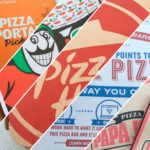 What's the Best Pizza Chain? We Tested 5 and Found Out.
