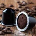 7 Ways You Might be Shortening the Life of Your Coffee Maker