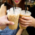 20 Healthy Fast Food Drinks Under 200 Calories