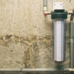 This Is How Often You Should Be Changing Your Water Filter