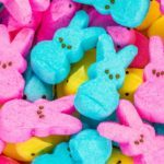 Why Do Peeps Explode in the Microwave?