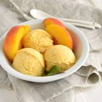 How to Make Frozen Yogurt WITHOUT an Ice Cream Machine