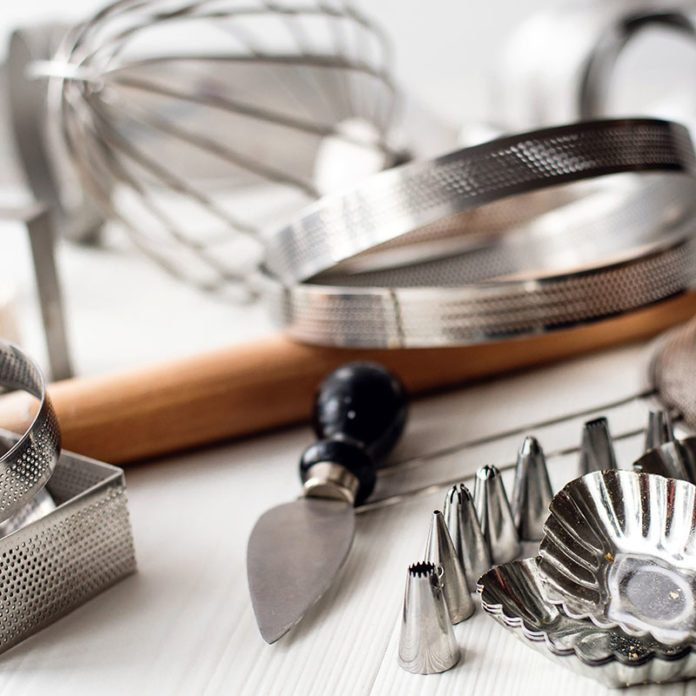 11 Best Kitchen Tools Made in the USA