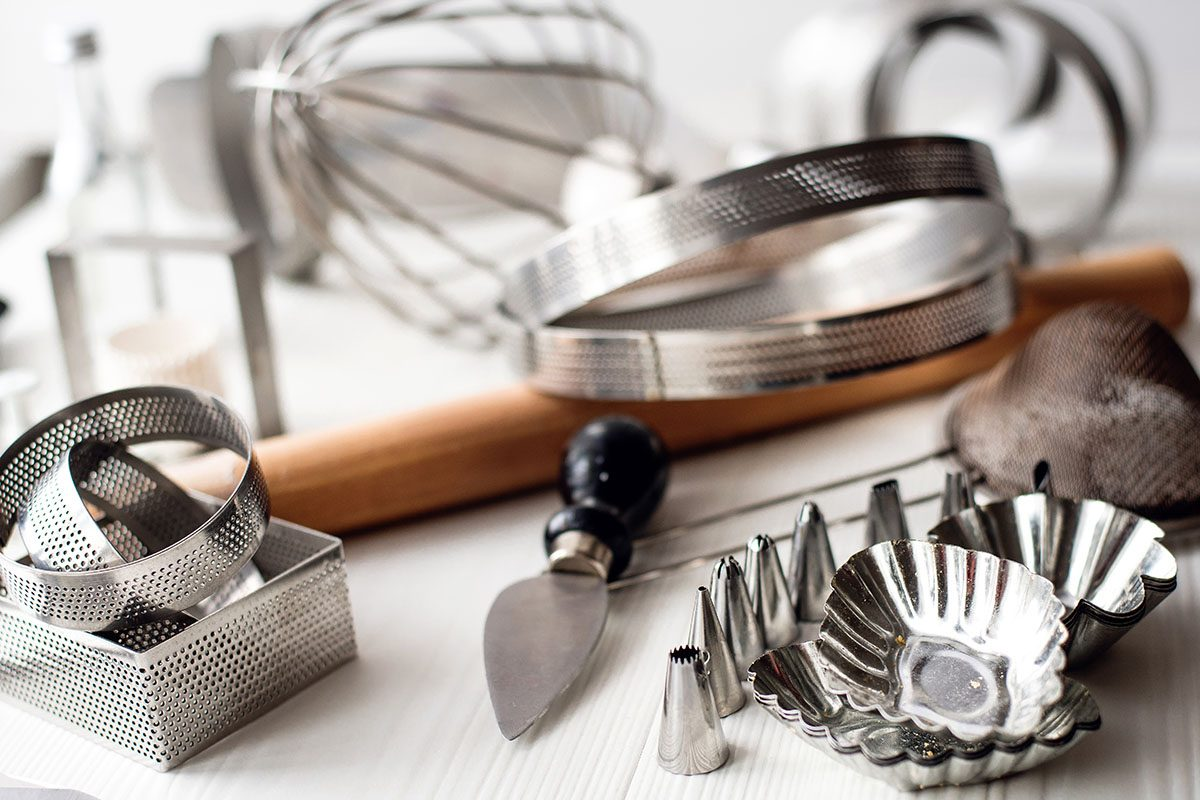11 Best Kitchen Tools Made in the USA   Taste of Home