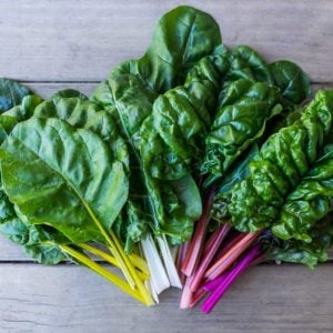 Leafy Greens 101: Your Guide to Leafy Green Vegetables