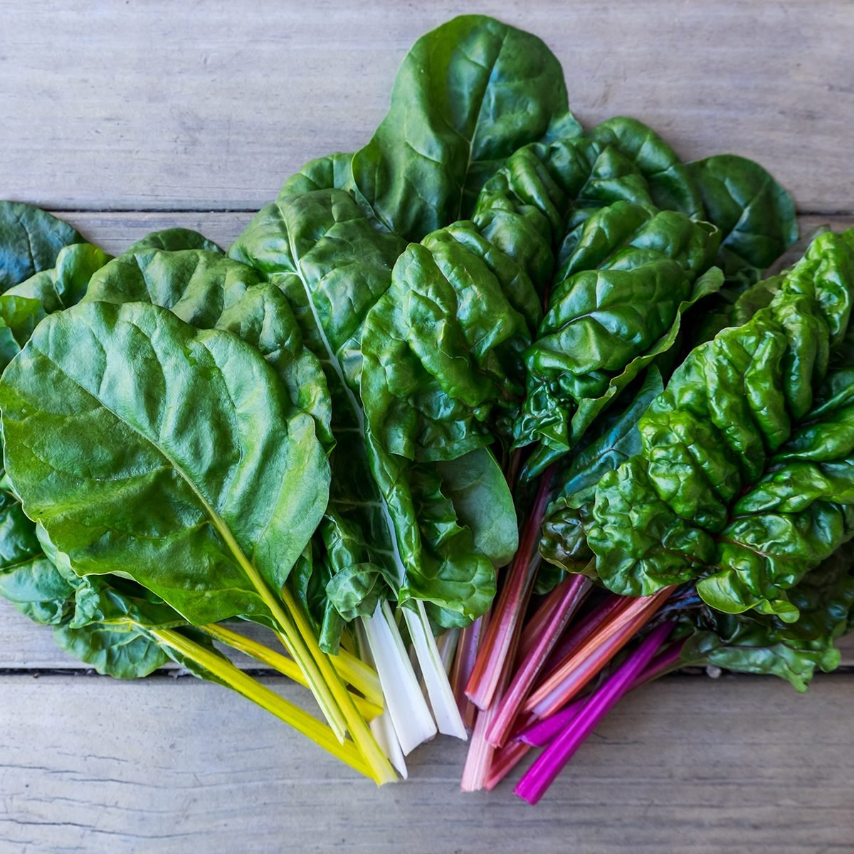 Dark Greens: Leafy Greens 101: Your Guide To Leafy Green Vegetables