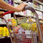 40 Things You Might Not Know About Supermarkets