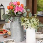 The Best Patio and Outdoor Decor for Summer 2019