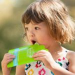 Here Are the Best Reusable Baby Food Pouches You Can Buy on Amazon