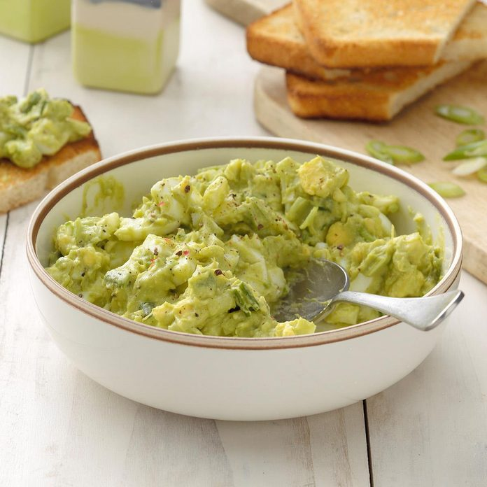 Avocado Egg Salad Toast Exps Sdjj19 211990 B02 25 2b Rms 5