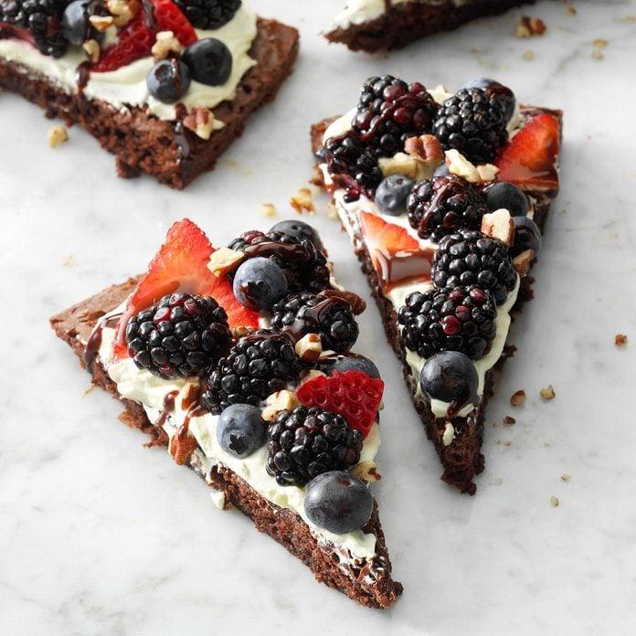 Berry Brownie Pizza Exps Sdjj19 37620 E02 12 5b 4