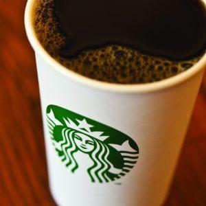 10 Healthy Starbucks Drinks That Taste Indulgent
