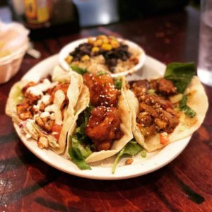 The Best Mexican Restaurant in Every State