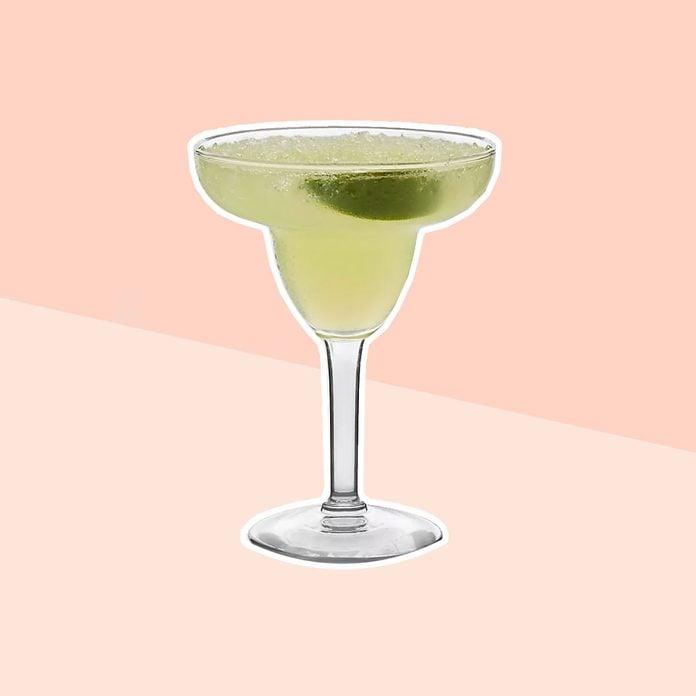 best margarita glasses Glass Margarita Glasses