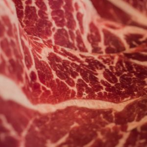 Here's Why Wagyu Beef Is SO Expensive