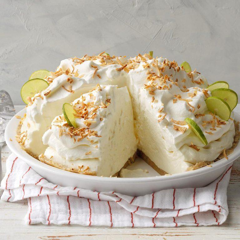 Key Lime Cream Pie  Exps Sdjj19 235337 B02 06 5b Rms 1
