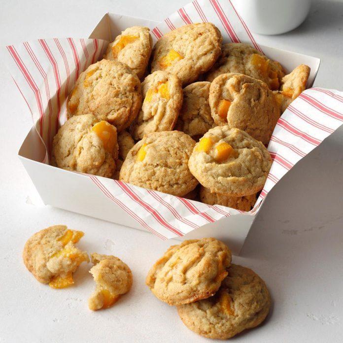Peach Cobbler Cookies Exps Sdjj19 234447 B02 05 5b 6