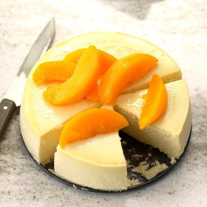 Peachy Summer Cheesecake Exps Scmbz18 175426 C01 03 1b Basedon 1