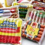 We Tried 6 Popular Brands to Find the Best Hot Dogs