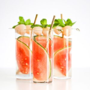 9 Lychee Cocktail Recipe Ideas for Summer