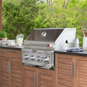 The Best Grills for Every Type of Cook