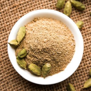 What Is Cardamom and How Should I Use It?