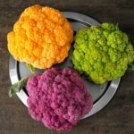 10 Trendy Vegetables to Grow in Your Garden This Season