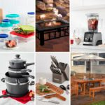 The Memorial Day Sales Every Home Cook Needs to Shop