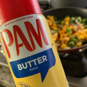 Here's What You Should Know About the Pam Cooking Spray Lawsuits