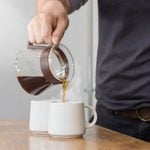 11 Healthy Coffee Recipes That Go Beyond Taking It Black