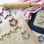 10 Patriotic Cookie Cutters that Celebrate America