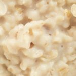 The Truth About McDonald's Oatmeal