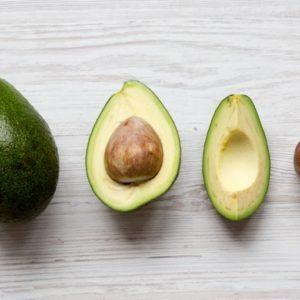9 Health Benefits of Avocado