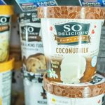 10 Sugar-Free Ice Cream Brands You'll Want to Dig Into