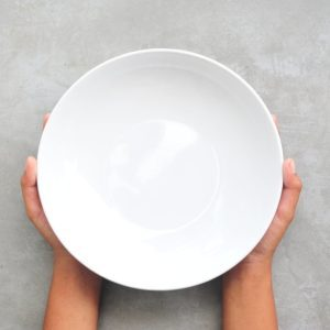 12 Foods That Help Lower Cholesterol