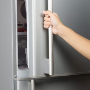 8 Genius Non-Food Ways to Use Your Freezer