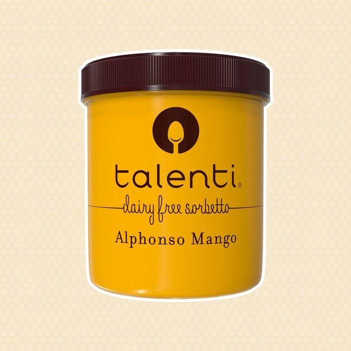 Talenti Dairy-Free Sorbetto