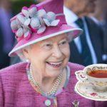 13 Foods Queen Elizabeth II Eats Every Day