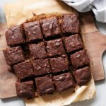 The Ultimate Guide to Baking Brownies & Bars
