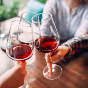 The Best Wine Tasting Tips, According to a Sommelier